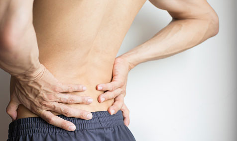 Are you suffering from back pain? Suffer no more! We offer Facet Joint Injections at Miami Spine and Sports Medicine. A facet joint injection may help diagnose the source of a patient's pain and also may relieve pain & inflammation. Call (833)7947040