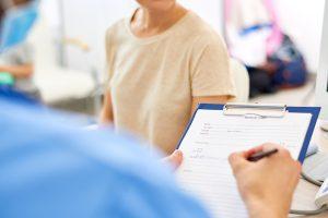 Do You Have Myofascial Pain Syndrome Regenerative Medicine & Orthopedics Miami